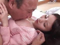 Granny XXX Tube